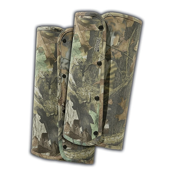 170 Whitewater Snake Proof Gaiters