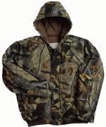 The Working Man Your Source For Carhartt Clothing And