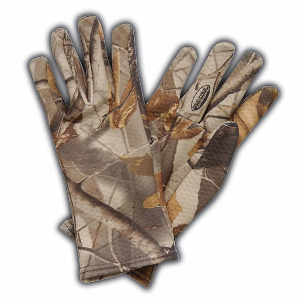 8009 Whitewater Hptx Gloves