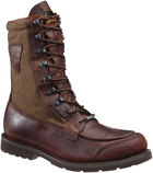10103 browning kangaroo featherweight insulated boot 10 quot