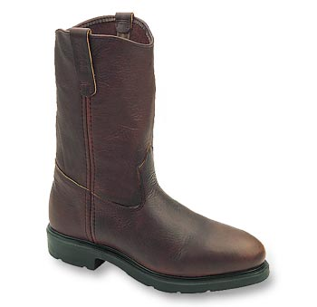 red wing 4470