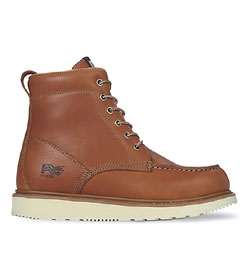 9f3799c085d 53008 Timberland Pro Wedge Sole Steel Toe Boot - 6