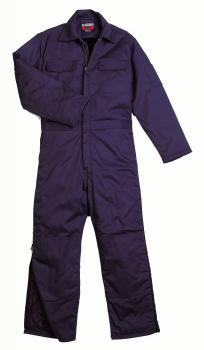 367aa935a39e2 15701 Walls Twill Insulated Coverall
