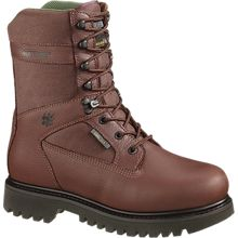 25018e5d217 4763 Mammoth - Wolverine Gore-Tex Insulated Waterproof Boot - 9