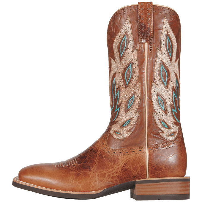 Ariat 10010271 Men S Nighthawk