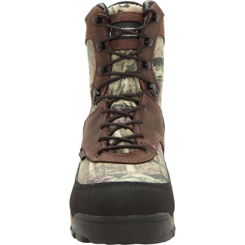 Rocky Fq0004755 Core Waterproof Insulated Outdoor Boot