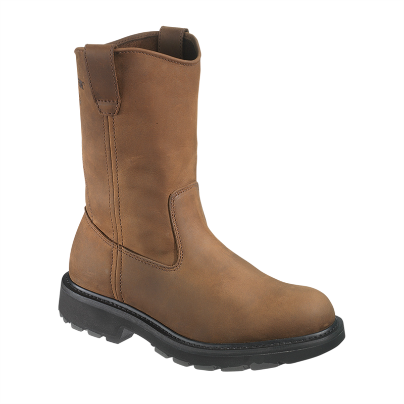 Wolverine W04727 Men S 10 Quot Wellington Boot