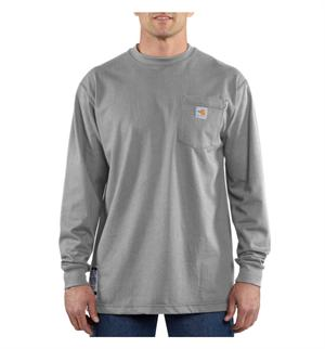 051-Light Gray