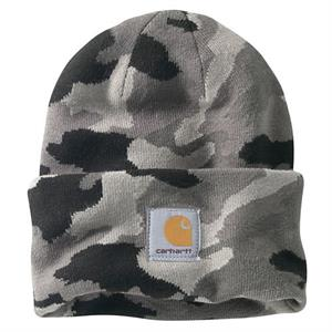 071-Rugged Gray Camo