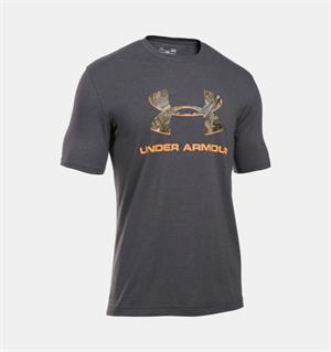 091-Carbon Heather/Realtree Max5