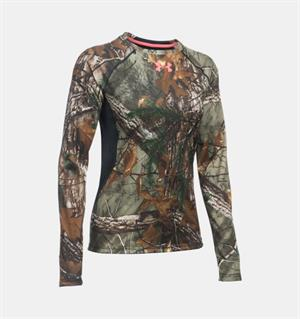 946-Realtree Xtra/Anthracite