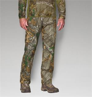946-Realtree Xtra/Maverick Brown