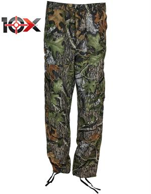 MO9-Mossy Oak Obsession
