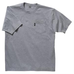 .05 - Heather Gray